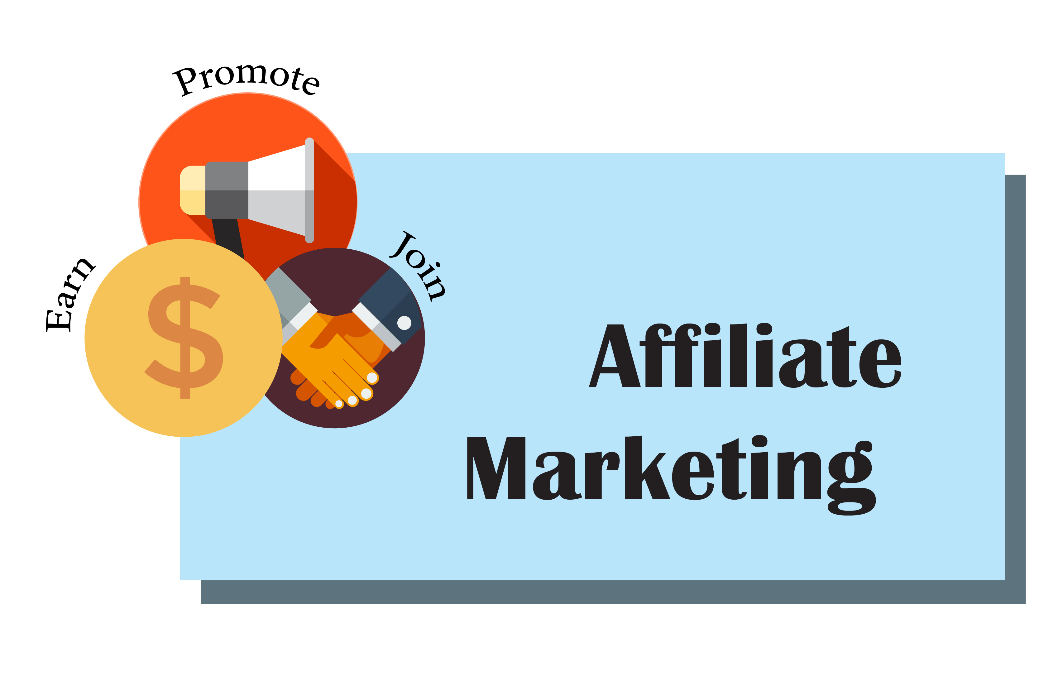 Affiliate-Marketing.jpg