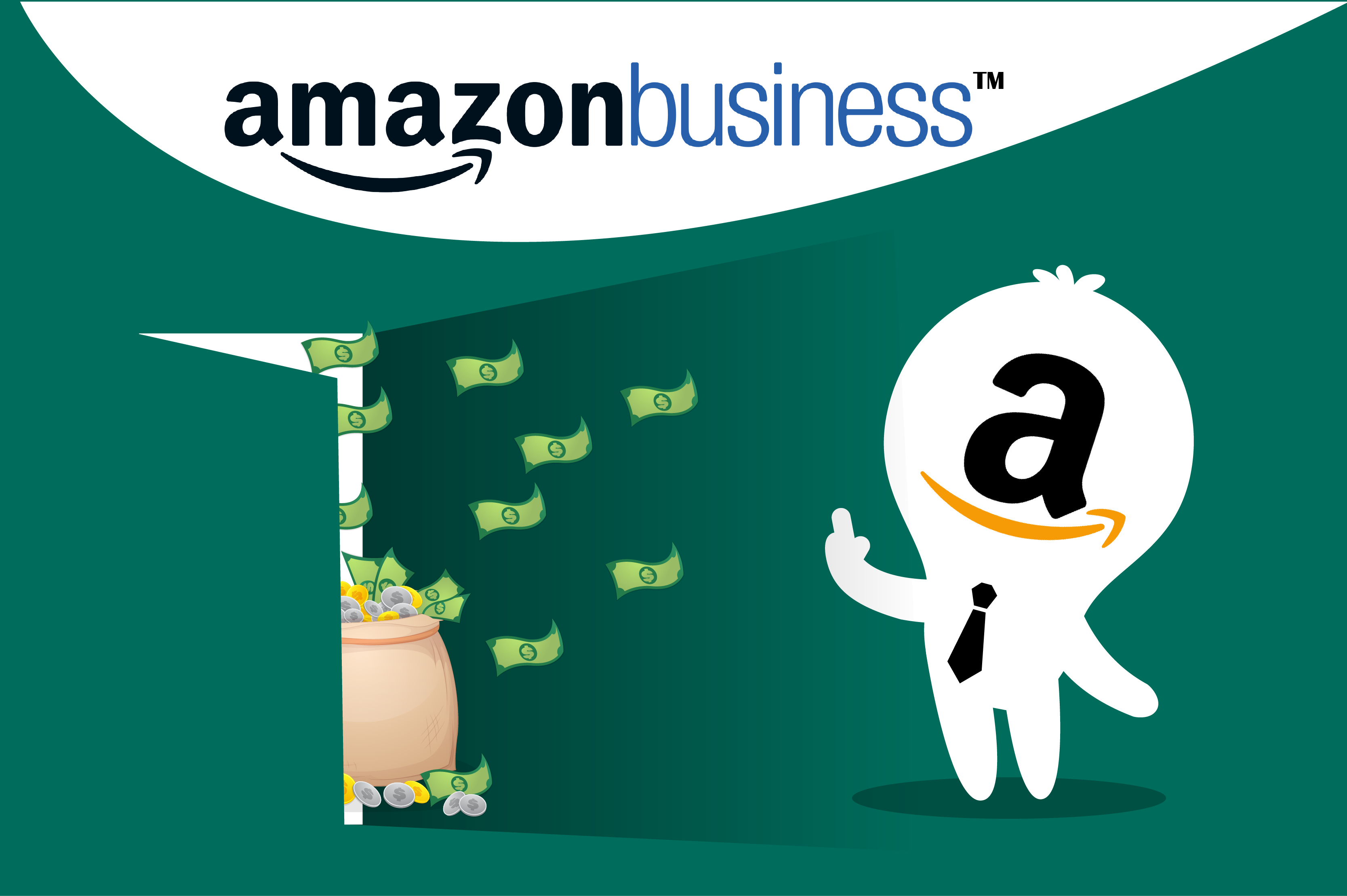 Attain Infinite Exposure for your Business with Amazon ...